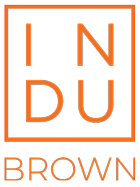 INDU BROWN - Event Styling & Management